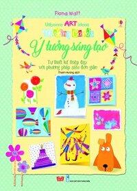Making Card - Ý Tưởng Sáng Tạo: Tự Thiết Kế Thiệp Đẹp Với Phương Pháp Siêu Đơn Giản
