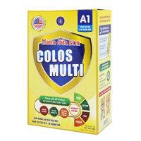 Mama sữa non Colos Multi A1 - 350g (dành cho trẻ từ 6-36 tháng)
