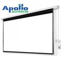 Màn chiếu điện Apollo ELS400