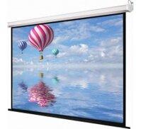 Màn chiếu điện Herin 70x70 - 70 x 70 inch (1.78 x 1.78 m)