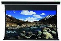 Màn chiếu phim 3D Tab Tension 120 inch 265 x149 cm