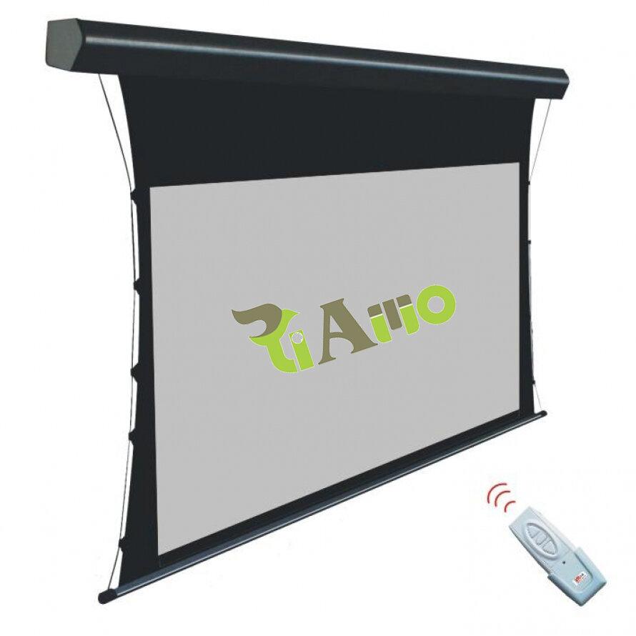 Màn chiếu phim Tab-tension 80 inch - 177cmx99cm