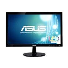 Màn hình Asus VS207 20inch LED Monitor