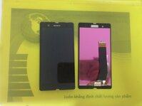 Màn hình bộ Sony Z1s