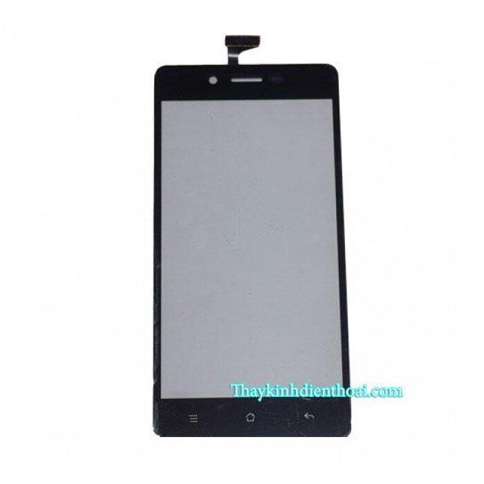 Màn hình cảm ứng điện thoại Oppo Mirror 5 A51
