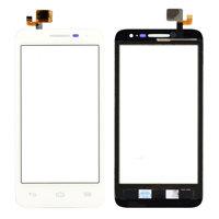 Màn hình cảm ứng điện thoại Alcatel One Touch Pop D5 5038D