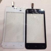Màn hình cảm ứng điện thoại Gionee Pioneer P2S