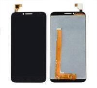 Màn hình cảm ứng điện thoại Alcatel One Touch idol 2 6037K