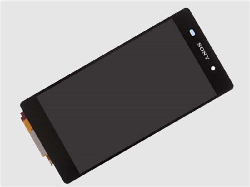 Màn hình cảm ứng điện thoại Sony Xperia Go ST27i