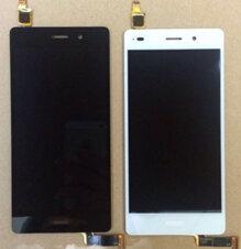 Màn hình cảm ứng điện thoại Huawei P8 Lite L21