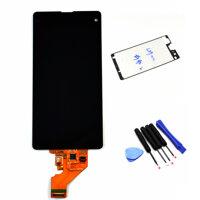 Màn hình cảm ứng điện thoại Sony Xperia Z1 Mini M51W D5503