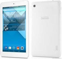 Màn hình cảm ứng điện thoại Alcatel One Touch Sapphire 2 OT5035D