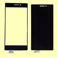 Màn hình cảm ứng điện thoại Lenovo A830