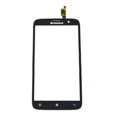 Màn hình cảm ứng điện thoại lenovo A1000