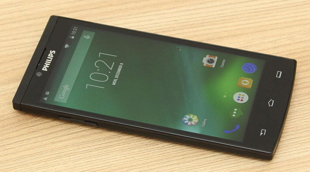 Màn hình cảm ứng điện thoại Philips S398