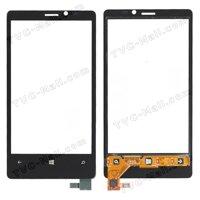 Màn hình cảm ứng điện thoại Nokia Lumia 820