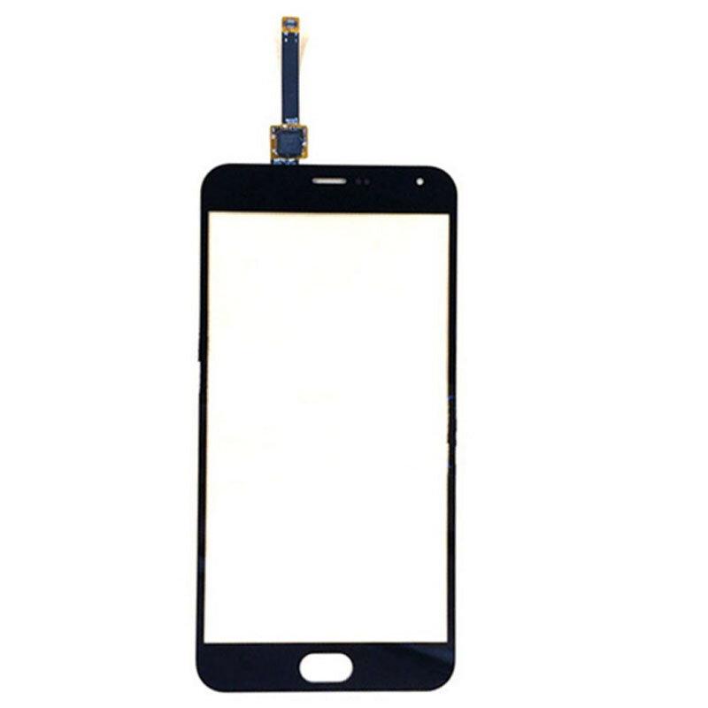 Màn hình cảm ứng điện thoại Meizu M2 Note