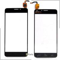 Màn hình cảm ứng điện thoại Alcatel One Touch Idol X 6043D