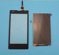 Màn hình cảm ứng điện thoại Xiaomi Mi2 Mi2S
