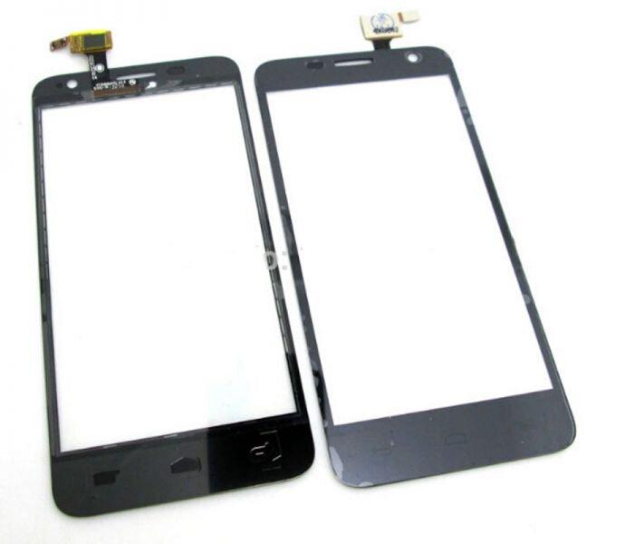Màn hình cảm ứng điện thoại Alcatel Idol Mini 6012D