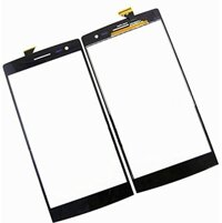 Màn hình cảm ứng điện thoại Oppo Mirror 3 R3007