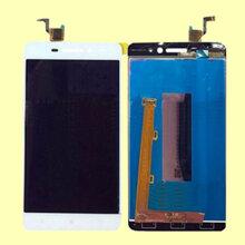 Màn hình cảm ứng điện thoại Lenovo S60