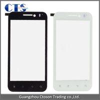 Màn hình cảm ứng điện thoại Huawei U8860
