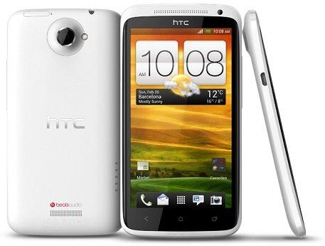 Màn hình cảm ứng điện thoại HTC ONE X S720