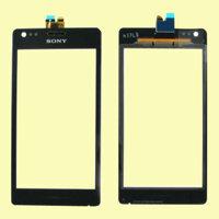 Màn hình cảm ứng điện thoại Sony Xperia M C1905