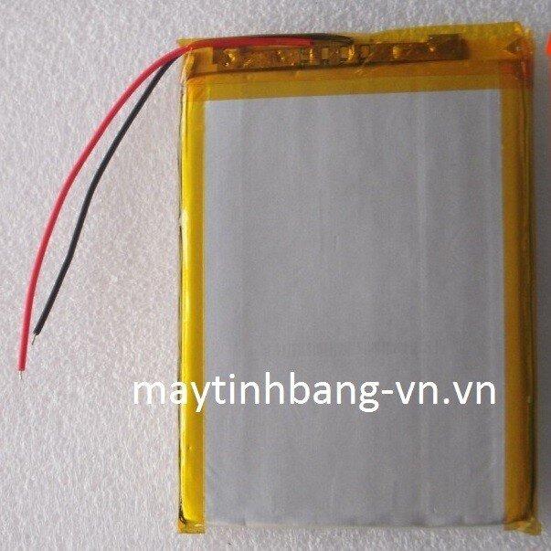 Màn hình cảm ứng máy tính bảng ONDA V712