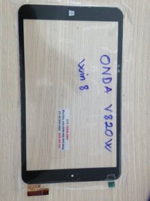 Màn hình cảm ứng máy tính bảng ONDA V820