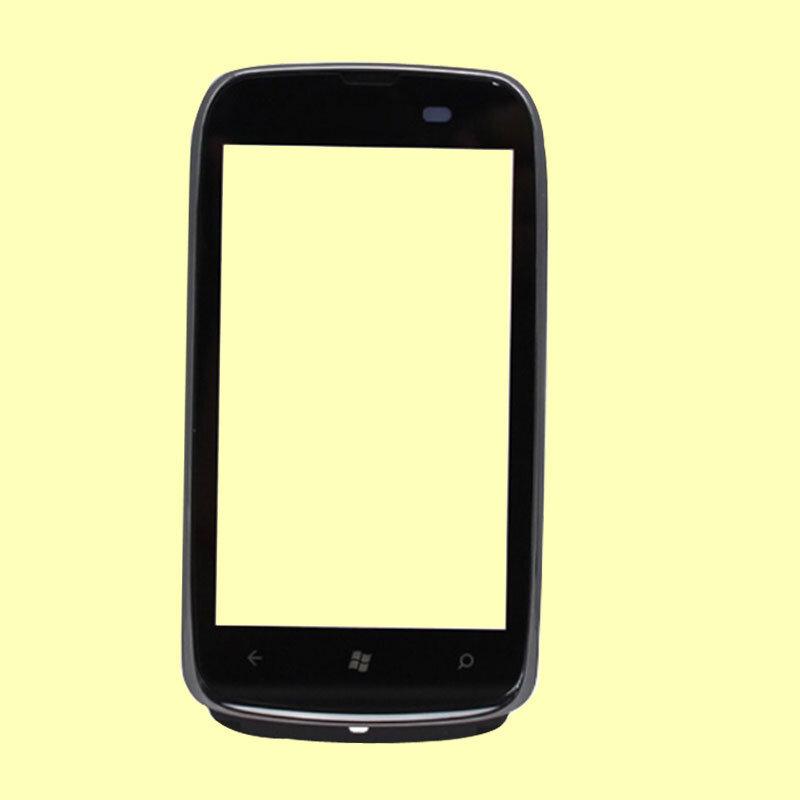 Màn hình cảm ứng Nokia Lumia 610