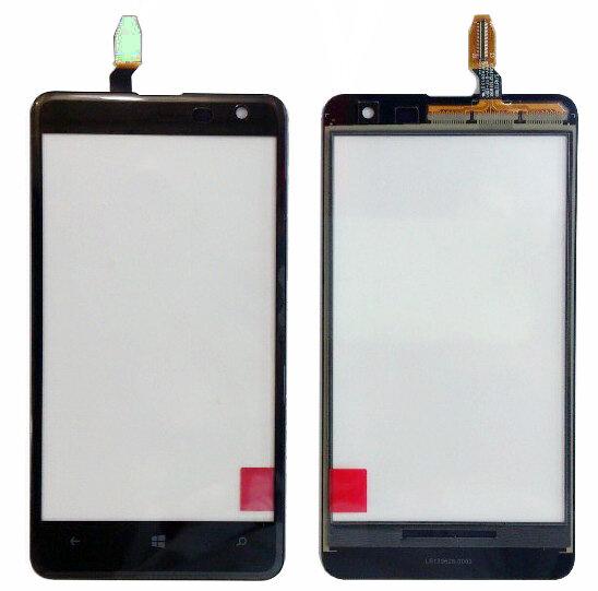 Màn hình cảm ứng Nokia Lumia 625