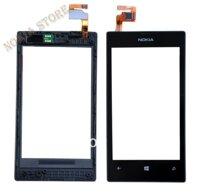 Màn hình cảm ứng Nokia Lumia 830