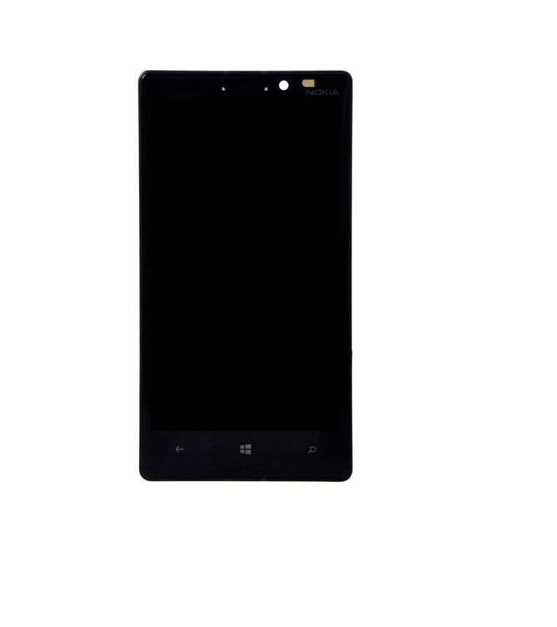 Màn hình cảm ứng Nokia Lumia 535