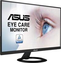 Màn hình chơi game Asus VZ229HE Ultra -Slim 21.5 inchs