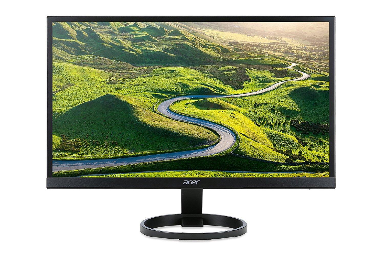 Màn hình chơi game LCD Acer R221Q