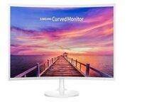 """Màn hình Cong Samsung LC32F391, 32"""" inch LED Monitor"""