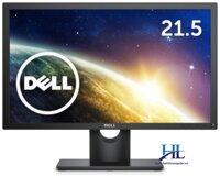 Màn hình Dell E2216H - 21.5 inch, LED
