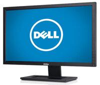 Màn hình Dell E2311 23 inch
