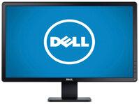 """Màn hình Dell E2414H 24"""""""