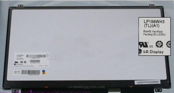 Màn hình Dell Inspiron 3521