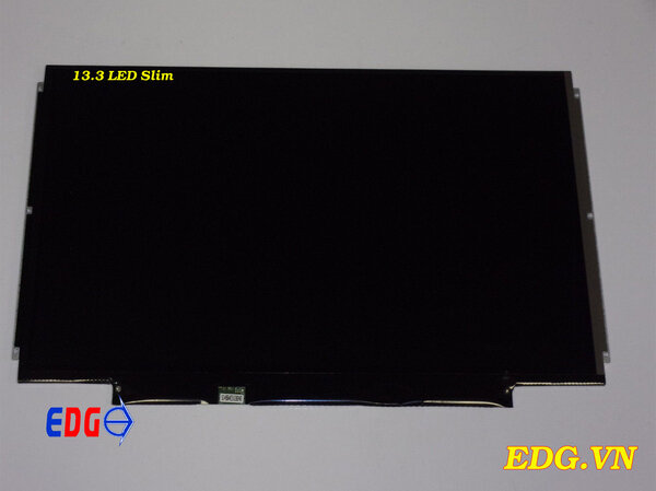 Màn hình Dell Latitude E6330