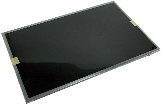Màn hình Dell Vostro A840