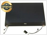 Màn Hình Dell XPS 13 9343