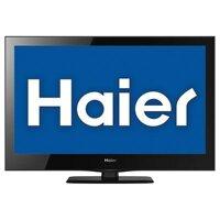 Màn hình HAIER H2165V, 21.5 inch LED Monitor