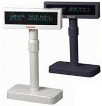 Màn hình hiển thị giá ICD-2002F