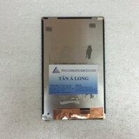 Màn hình hiển thị Lenovo tab 3 TB3-850M