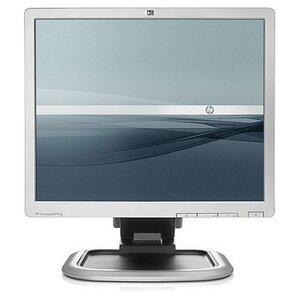 """Màn hình HP Compaq LA1951g, 19"""" inch LCD Monitor"""