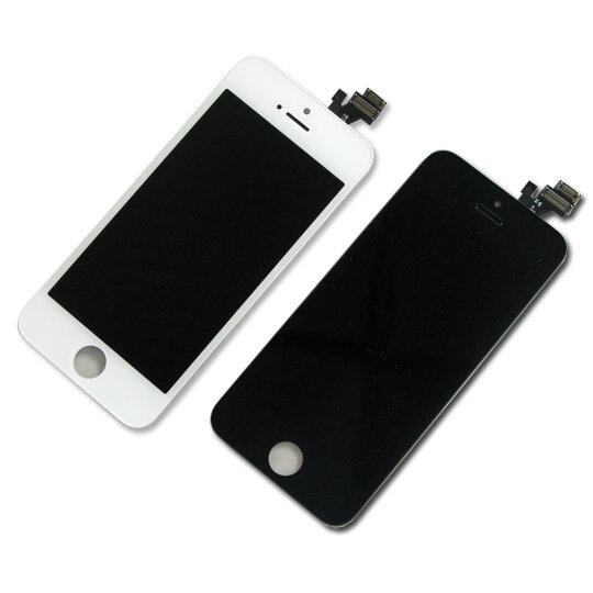 màn hình iphone 5s